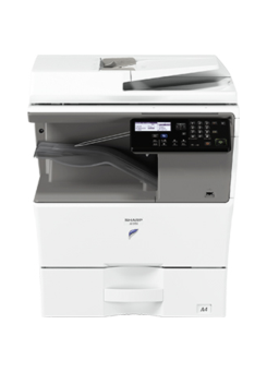 sharp-ar451-copier