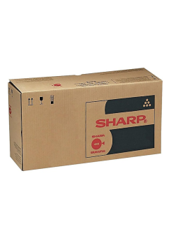 sharp-mx-75ft-ya-yellow-toner