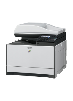 sharp-mx-c300w-copier